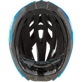 ABUS Tec-Tical 2.1 Hjelm, steel blue